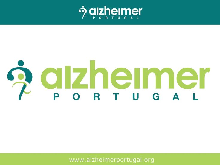 41 best gerontologia images on pinterest old age occupational terapia ocupacional alzheimer portugal by mrcio borges via slideshare malvernweather Gallery