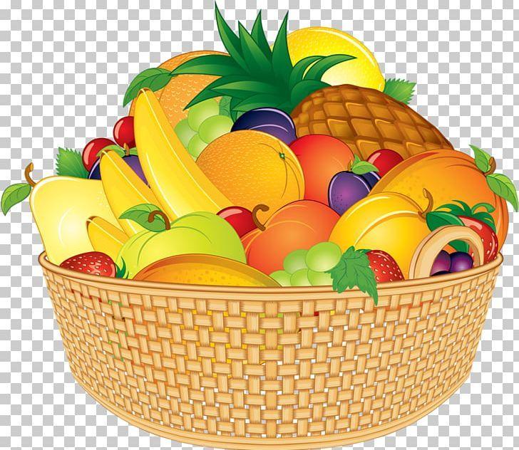 Basket Of Fruit Cartoon Png Basket Basket Of Fruit Bowl Cartoon Diet Food Fruit Cartoon Fruit Illustration Fruits And Vegetables Pictures