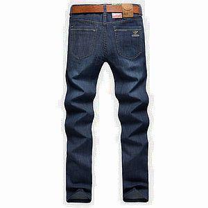 Jeans Emporio Armani Homme H0071