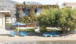 Apartnments and Studios on the beach in Crete