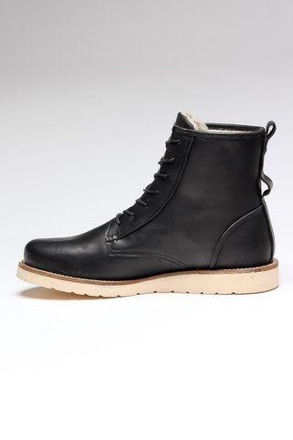 keys: #footwear #shoes #for #men #shoe #mens #boots #winter