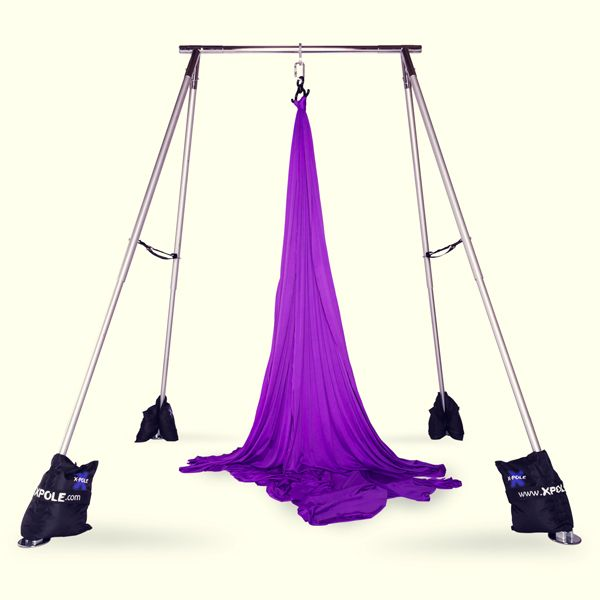 35 Best X Pole S A Frame Amp Aerial Hoops Images On