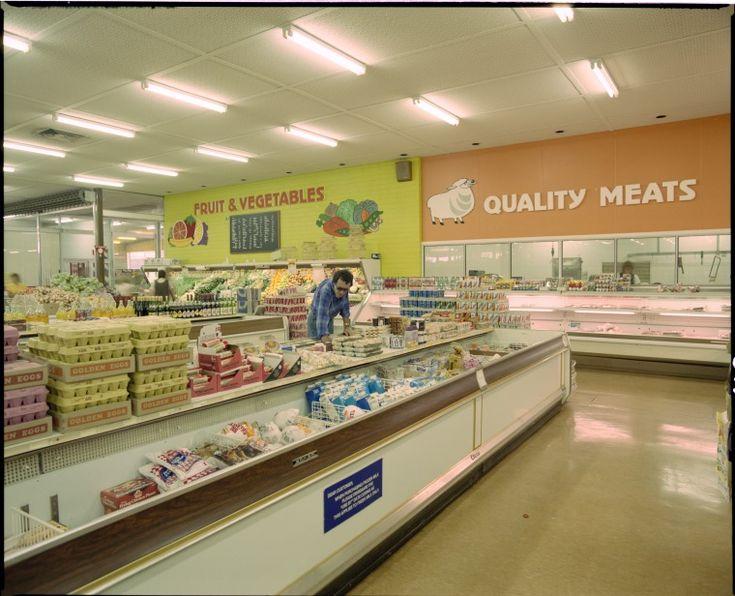 336017PD: In the supermarket at Paraburdoo, 5 November 1984 https://encore.slwa.wa.gov.au/iii/encore/record/C__Rb4640644
