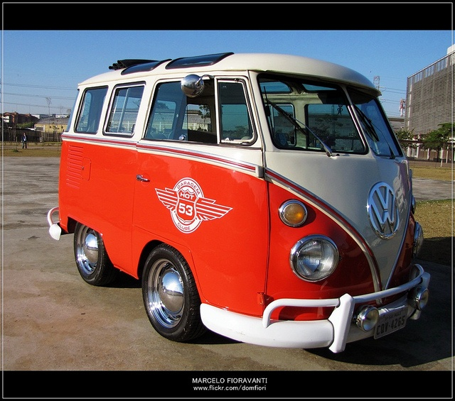 1000 images about vw short bus on pinterest volkswagen buses and mini bus. Black Bedroom Furniture Sets. Home Design Ideas