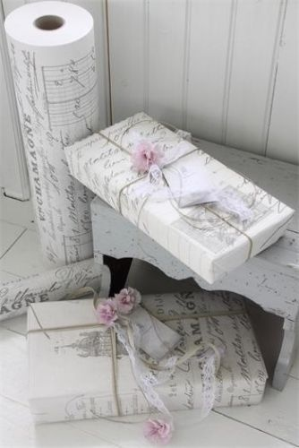 .: French Receipt, Gifts Ideas, Beautiful Gifts, Gifts Wraps, Jeanne D Arc, Jeanne Darc, Wraps Paper, Lahjapaperi Jeanne, Wraps Ideas