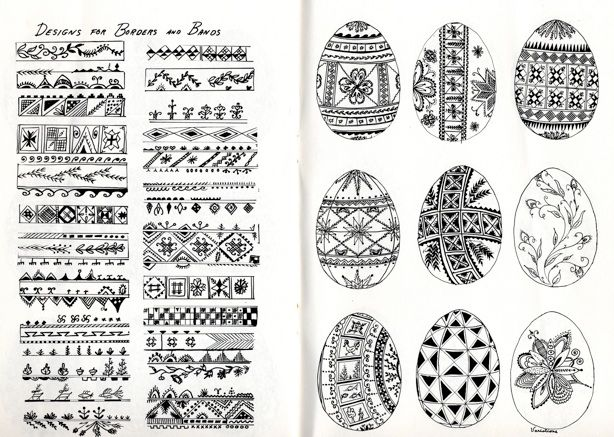 from pysanky.info    Google Image Result for http://www.pysanky.info/Eng_Books/Ference_files/books018.jpg