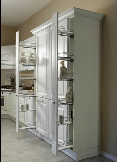 Classic Kitchen Cabinets 16 best kitchen classic axis cucine images on pinterest | classic