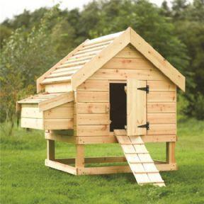 Image result for large chicken coop