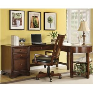 Home Office Furniture - Colder's Furniture and Appliance - Milwaukee, West Allis, Oak Creek, Delafield, Grafton, and Waukesha, WI Home Office Furniture Store