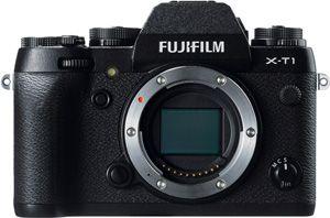 Fujifilm X-T1 et gestion du bruit électronique : JPEG et Raw en téléchargement.