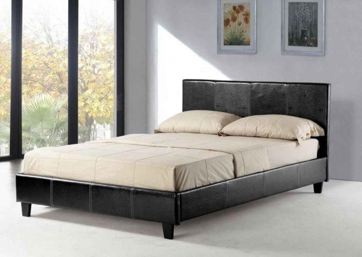 Representation Of Queen Bedroom Furniture Sets Get Proper Size For Your Bedroom Furniture