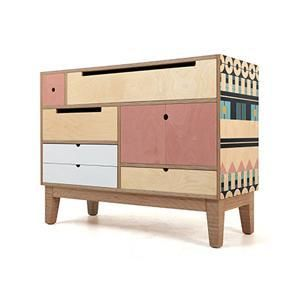 25 best ideas about african design on pinterest for Furniture quality plywood