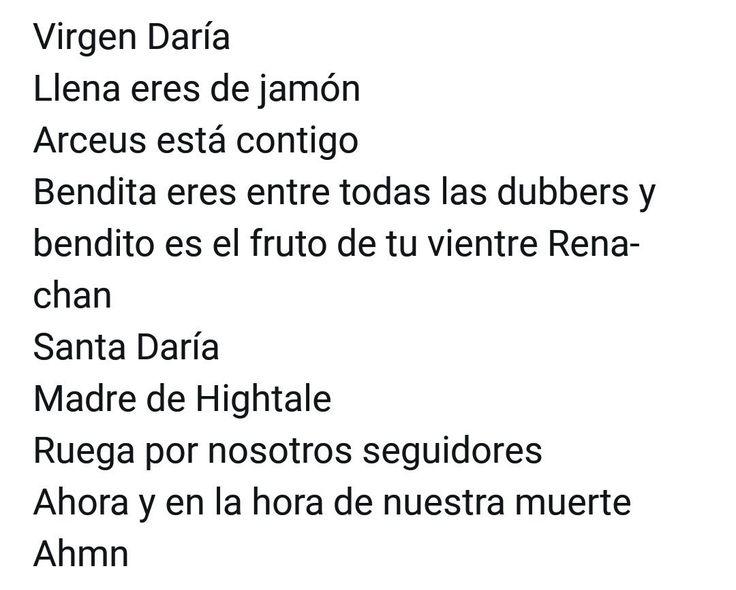 Daria #Hightale (@Dariadubs14) | Twitter