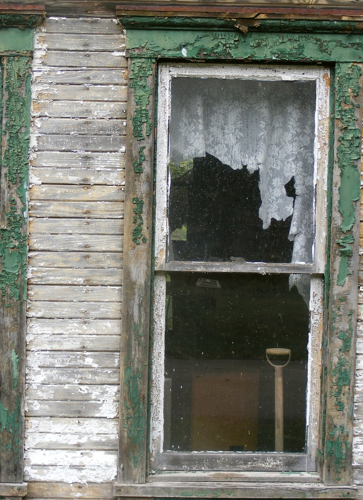 17 Best Images About This Old House On Pinterest Old