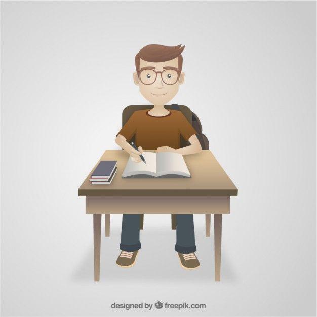 Wikipedia Pendidikan - Untuk persiapan dalam menghadapi Ujian Nasional SMK dan MAK BSNP telah membagikan kisi-kisi UN Tahun 2017 mungkin untuk memberi kemudahan kepada Guru dan Siswa dalam mempelajari materi-materi yang memang termasuk kedalam kisi-kisi tersebut. Adapun Mata Pelajaran yang akan di UN-kan nanti di jenjang SMK dan MAK bisa dilihat DISINI. Kisi-kisi UN yang dibagikan BSNP ini tentu saja untuk dilaksanakan di seluruh Indonesia (34 Provinsi) supaya adanya keseragaman untuk Guru…