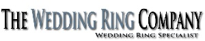 Cheap Wedding Rings from theweddingringcompany.co.uk. We supply a wide range of stunning wedding rings for both men and women. Visit us today if you are looking for Cheap Wedding Rings.