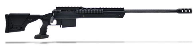 Savage 110BA .300 Win. Mag. Rifle 18901 for sale! Call for best price (570) 368-3920