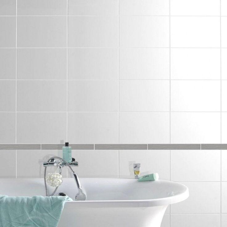 20 Carrelage Carreau De Ciment Salle De Bain Castorama 2019 in 2019   Bathroom, Diy bathroom ...