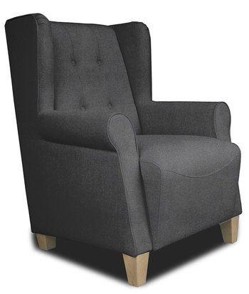 105 best images about fauteuils chaises design ou