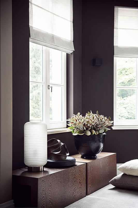 1000 Ideas About White Blinds On Pinterest White Wooden