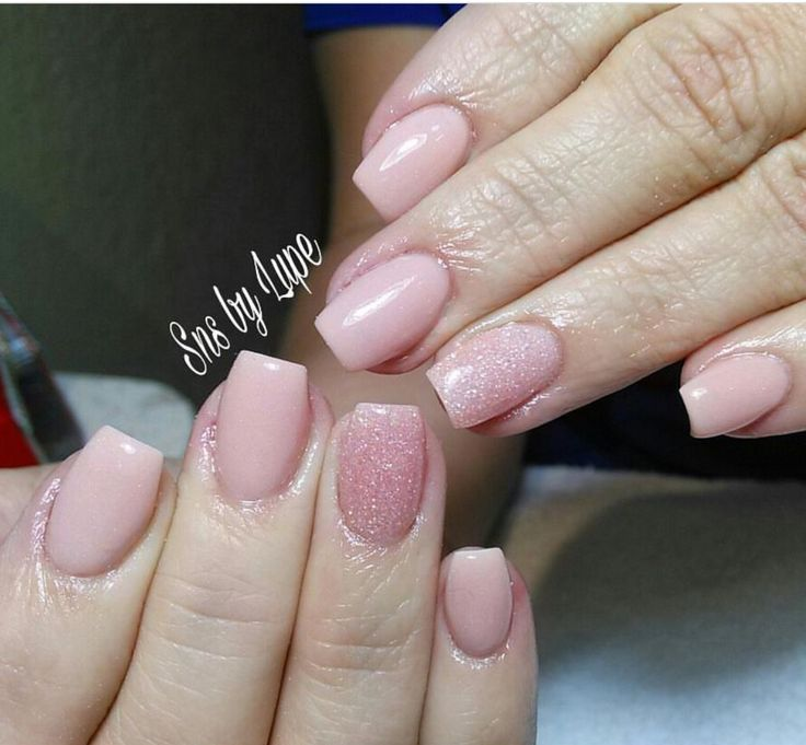 66 best Nails images on Pinterest   Dipped nails, Gel nails and ...