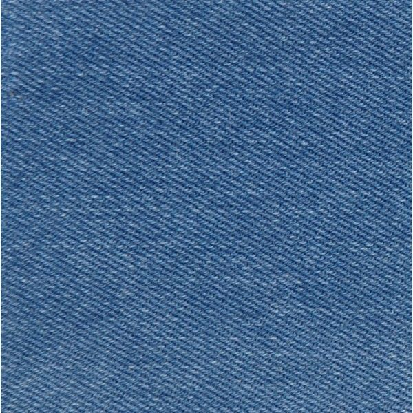 76 best images about fabric swatches on Pinterest | Indigo ...