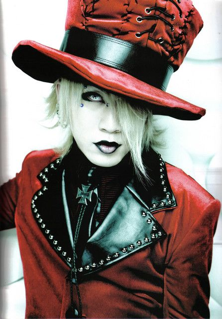 Cute mad hatter cosplay! | Alice in Wonderland/Steampunk ...