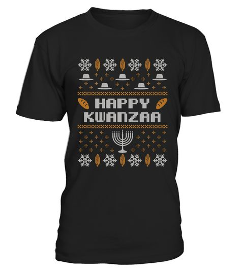 # Funny Confused Holiday Happy Kwanzaa Ugly Sweater  .  HOW TO ORDER:1. Select the style and color you want:2. Click Reserve it now3. Select size and quantity4. Enter shipping and billing information5. Done! Simple as that!TIPS: Buy 2 or more to save shipping cost!Paypal   VISA   MASTERCARDFunny Confused Holiday Happy Kwanzaa Ugly Sweater  t shirts ,Funny Confused Holiday Happy Kwanzaa Ugly Sweater  tshirts ,funny Funny Confused Holiday Happy Kwanzaa Ugly Sweater  t shirts,Funny Confused…