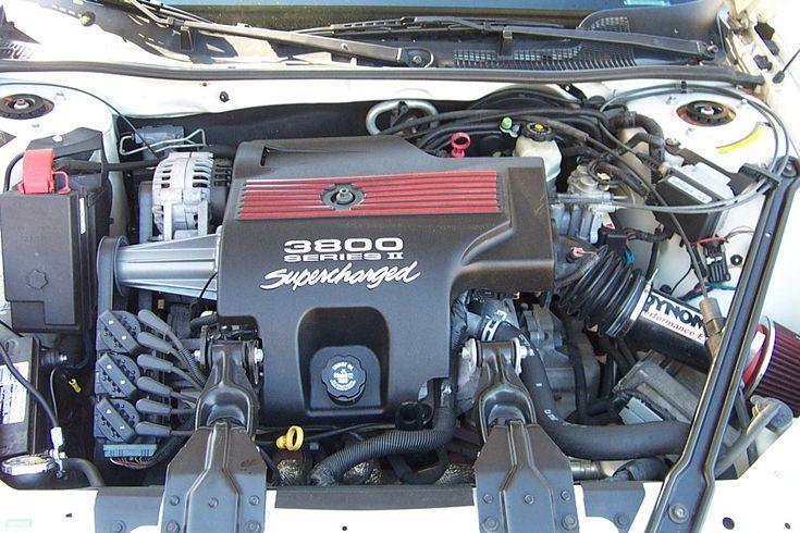 Best V6 Cars Mpg Engine - http://goautospeed.com/best-v6-cars-mpg-engine-480