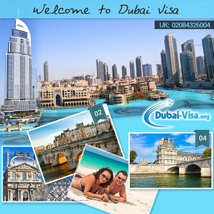 The Dubai transit visa is an entry pass for the visitors to enter and stay in Dubai for a certain time period. We are specialists in   providing UAE transit visa for the business, tourist, spouse, and other visa services in respect to the requirement of the customers.