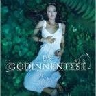 'De godinnentest' is het eerste deel van vijf boeken uit de reeks 'Kate Winters'. Het vertelt het verhaal over Kate, die een voorstel krijgt van Henry...