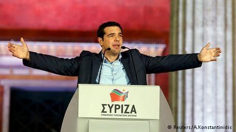 Τι οδήγησε στη συντριπτική νίκη του ΣΥΡΙΖΑ και ποιες θα είναι οι προτεραιότητες της νέας κυβέρνησης; Συνέντευξη με τον γερμανό οικονομολόγο Γενς Μπάστιαν.