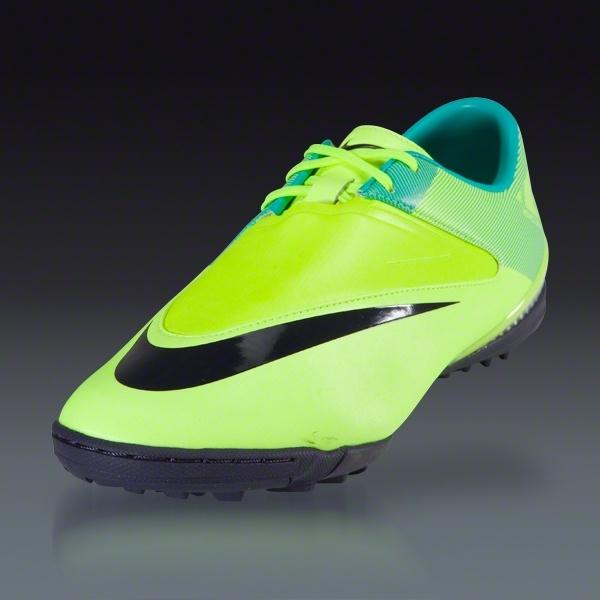 Nike Mercurial Glide II TF