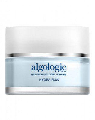 Увлажняющий крем-гель с охлаждающим эффектом Algologie, 50 мл. от Algologie за 2239 руб!