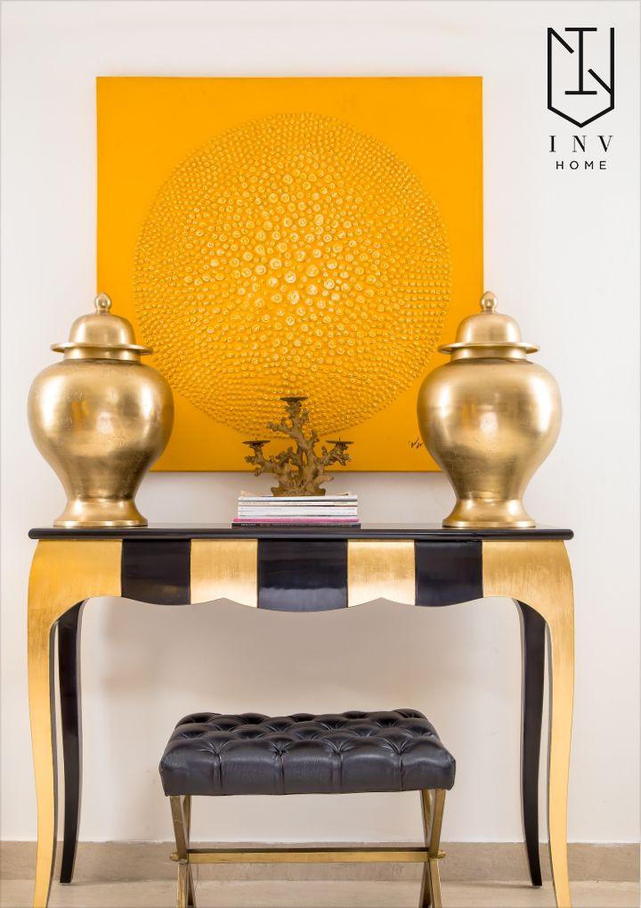 52 best Decor Accents - Luxury Decor Accessories images on Pinterest ...