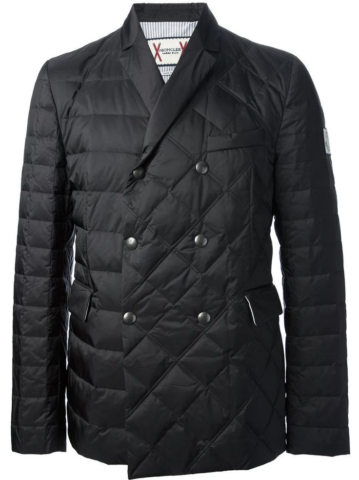 Mens-quilted-jacket-padded-jacket