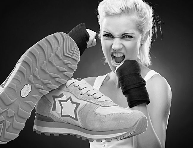 ATLANTIC STARS. Vega.  Sneaker in suede and fabric with rubber sole VIBRAM. Sneaker in camoscio e tessuto con suola in gomma VIBRAM.  For Sale Online and in Our Stores. In vendita Online e nei Nostri Negozi. MONTORSI BOUTIQUE. Modena.  #atlanticstars #sneakers #shoes #scarpe #calzature #boutiquemontorsi #montorsimodena