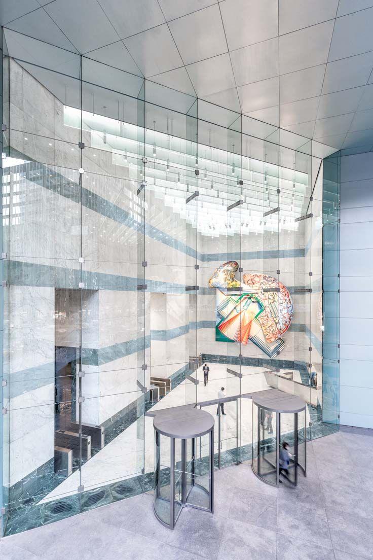 12 Best Light Glass Backlight Images On Pinterest Lighting  # Muebles Neoline