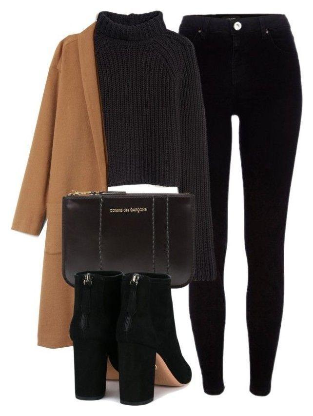 Teen Kleidung. Genießen Sie das Frischeste, direkt von der Piste, Mode, Berühmtheiten … – Frauen Mode