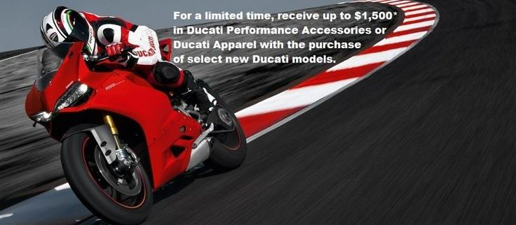 Powersports Canada, Ottawa, Ontario, Honda, Yamaha, Ducati, Motorcycle, ATV, Scooter, Dealer, Used, Parts, Accessories, Apparel, Accessories...