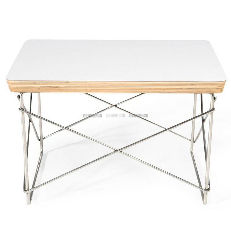 17 beste idee n over multiplex meubelen op pinterest cnc for Replica design meubelen