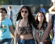 I dislike Vanessa Hudgens but I love this outfit!!!!: Photos Galleries, Outfit, Shorts Photos