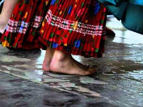 Paszabi cigányok - Szájbőgő http://www.youtube.com/watch?v=I7j2QVVHiLQ