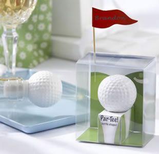 Google Image Result for http://www.wherebridesgo.com/golf-theme-wedding/golf-theme-wedding-favor-2.jpg