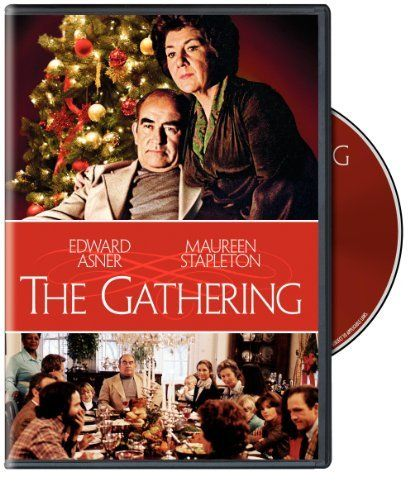 14 best The Christmas Card Movie images on Pinterest | Christmas ...
