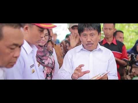 Kejarfakta.com - Kabupaten Lampung Barat, merupakan salah satu daerah penghasil  kopi robusta  terbesar di provinsi Lampung, sehingga tidak ...