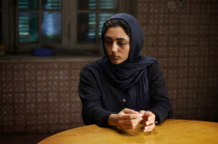 Movie Review: Asghar Farhadi's About Elly -- Vulture