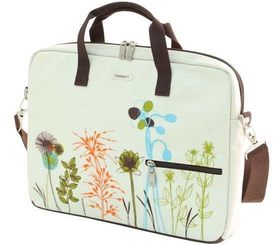 Fashionable laptop bags