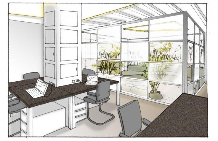 http://www.koekkoek.me/portfolio/interieurontwerp-co-workspace-onderneemkracht/