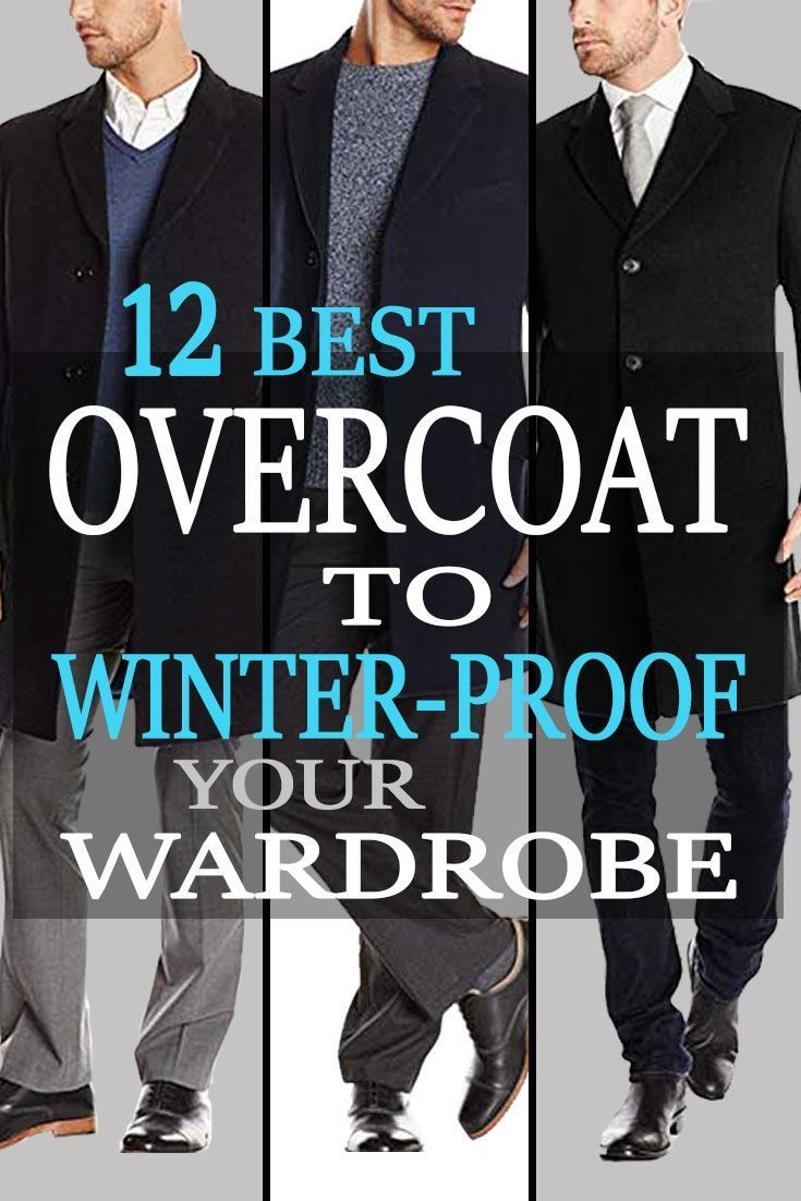b252da37c17 An overcoat is a must-have for every professional individual. knee long  over coat for professional men.